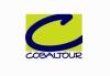 Cobaltour