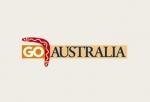 Go Australia